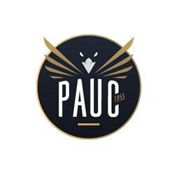pauc logo